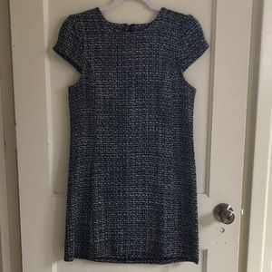 One Clothing Midi Dress